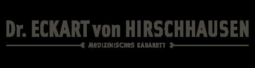 Hirschhausen schwul von blabsiopayca: Eckart